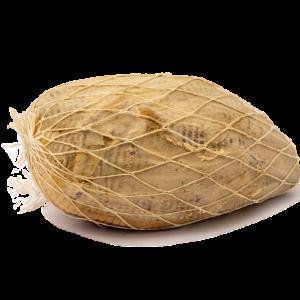 Culatta pancaldi