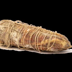 coppa pancaldi (2)